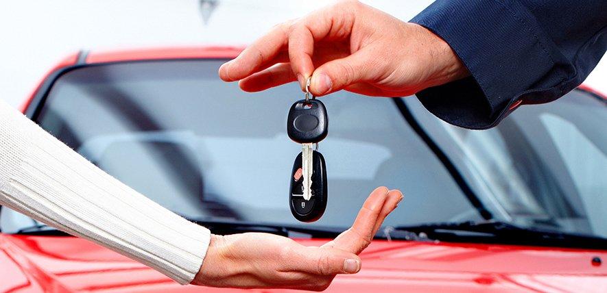 Auto Leasing Aruba