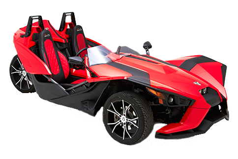 red-polaris-slingshot