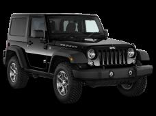 class-g-jeep-wrangler