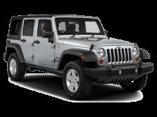 class-h-jeep-wrangler